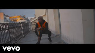 Chily - Freestyle signature (Clip officiel)