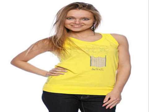магазин большой одежды для женщин