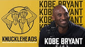 Kobe Bryant's Come Up with Darius Miles and QRich | Knuckleheads S2: Ep 1 | The Players' Tribune
