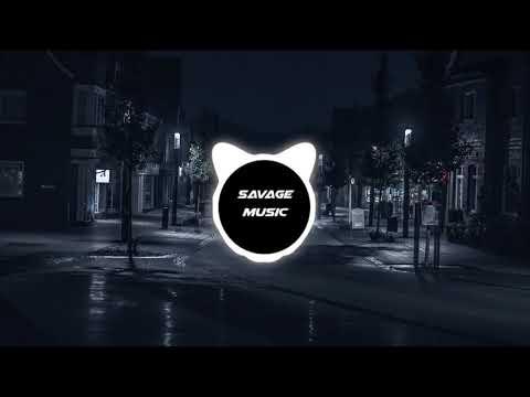 XXXTENTACION - Save Me (LXRY Remix) (Bass Boosted)