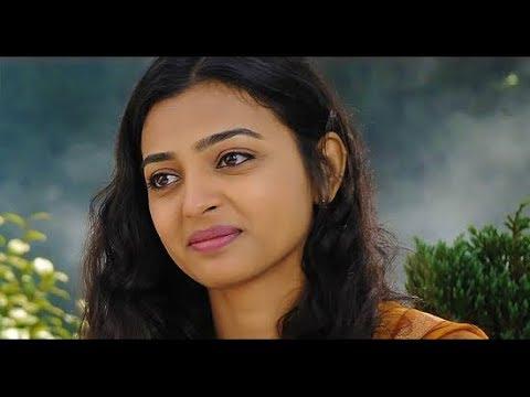 Hindi Movie 'The Waiting Room' Pad Man fame Radhika Apte New Hindi Movies 2018