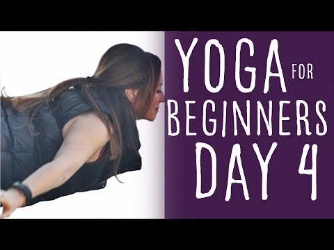 yoga-for-beginners-at-home-(15-minute-class)-30-day-challenge-day-4