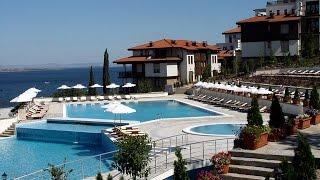 Купить квартиру в Болгарии. С видом на море.(, 2014-08-10T11:49:58.000Z)