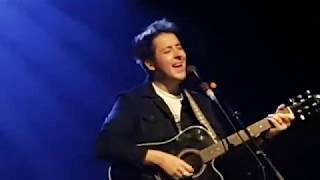 """The Wombats """"Lethal Combination"""" Columbiahalle Berlin 08.02.2019"""