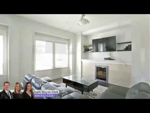 Unit 45 - 8358 121a Street, Surrey