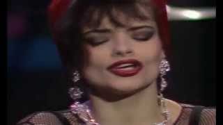 Watch Nina Hagen Las Vegas video
