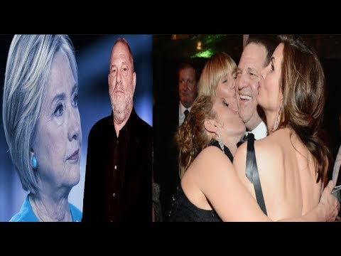 Hillary Clinton & others break their silence on Harvey Weinstein+ My thoughts on the hypocrisy!