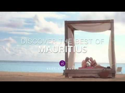 More to Mauritius | Best at Travel