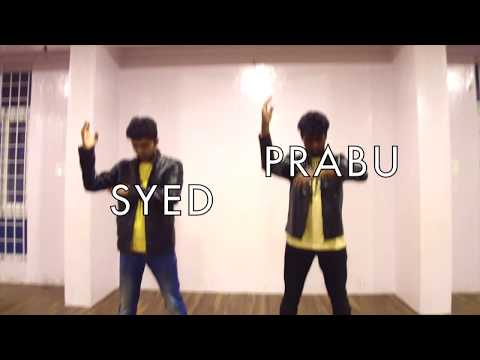 Endhira Logathu Sundariye | 2.0 | Endhiran | Syed & Prabu