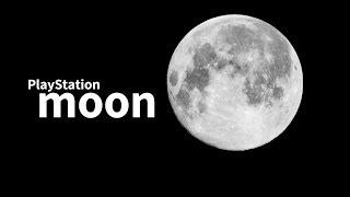 名作「Moon」本気生実況 1日目