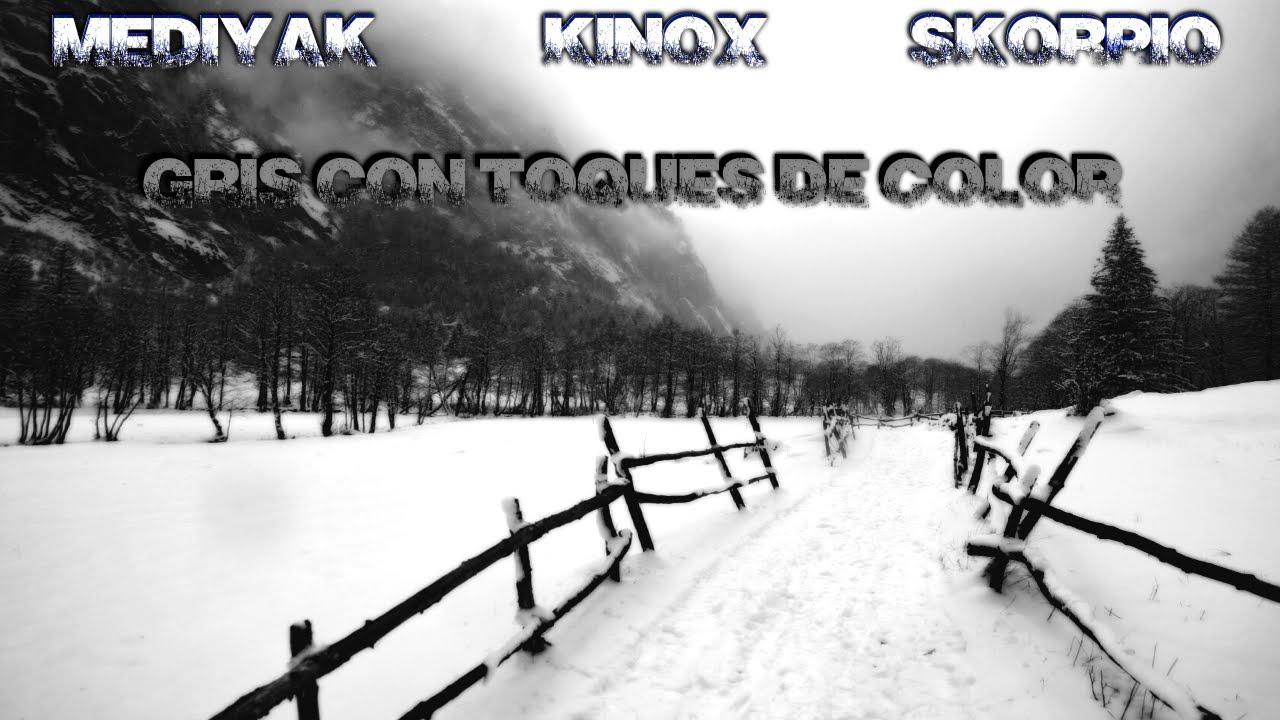 ^Kinox.De