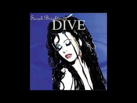 Sarah Brightman - Once in a Liftime