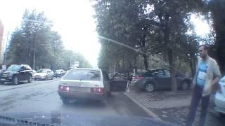 Фанат сериала Бригада в Екатеринбурге