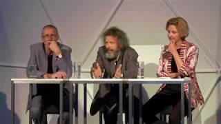 NACHGEFRAGT: Digitale Überwachung
