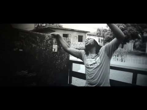 Busy Signal & RC   Dreams Of Brighter Days Official Video   Prod  by Silly Walks Discotheque   10You
