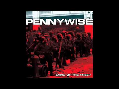 pennywise-land-of-the-free-02-land-of-the-free-dreynolds61