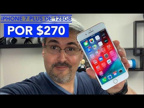 iphone-7-plus-por-$270-dólares,-vale-la-pena-en-el-2019?