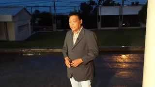 TV Patrol Central Visayas PAGASA Interview