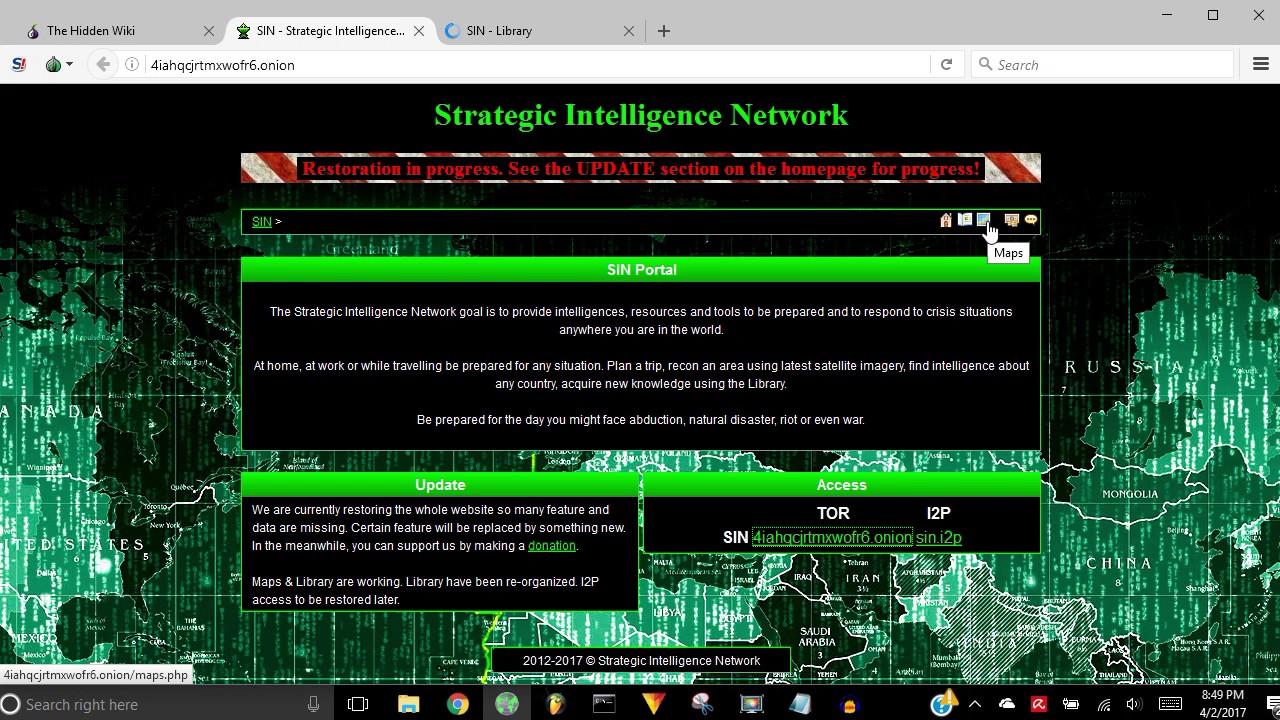 Darknet hacking гирда форум для тор браузера гидра