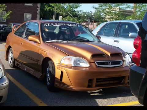 Ricer Song   Best Ever