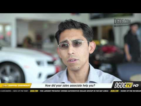 2006 BMW 330I - Customer Review | Capitol Chevrolet | San Jose, CA