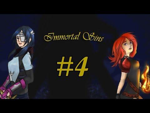 Immortal Sins(Demo) - \4\Everyone Wants to Kill You