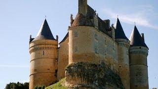 Vacances en Dordogne Périgord, terre d'émotions.