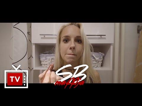 Białas ft. Solar, Beteo - Tracimy kontrolę (prod. Got Barss) [official video]