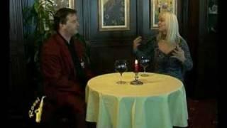 06.Hristo   Petkov -Guest - TV- Kanal - 3
