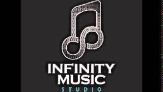 Beat Sky & Mosty Style Infinity Music Flp ( Vendido )