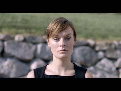 HEVN Trailer norsk