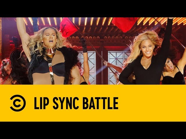 flirting quotes about beauty people lip battle video