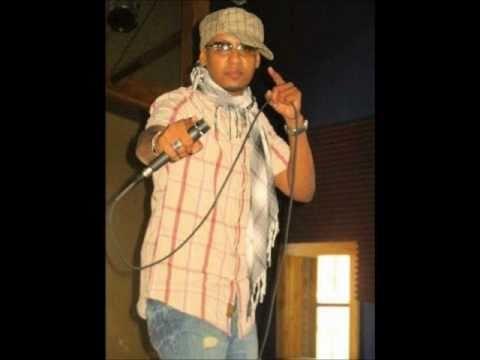New Song Gulled Ahmed 2011 Muna