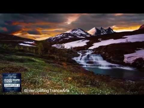 Amine Maxwell & Mhammed El Alami - If I Stay (Original Mix) [Music Video] [HD 1080p]