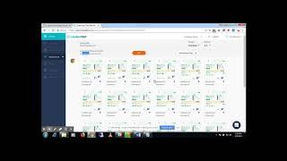 Test A Web-App On Various Chrome Versions Using LambdaTest