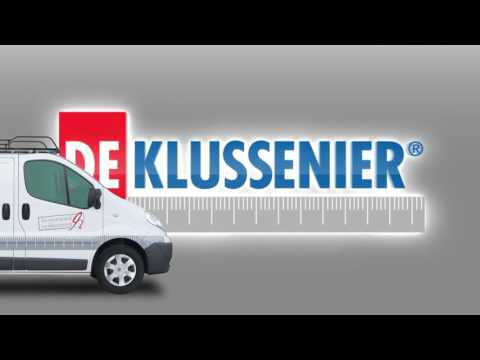 Klusbedrijf Doornspijk van De Klussenier Gerrit Morren