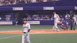 マギー GO! マギー キラリ☆ 輝け 豪打炸裂Victory 進めクラッチヒッター.