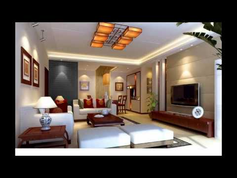 Abhishek Bachchan Home Interior Design 2