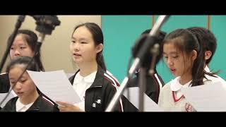 Publication Date: 2019-01-30 | Video Title: King Ling College 景嶺書院 25週年主題曲