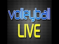live volleyball 2017 Panathinaikos W vs AEK W GREECE: A1 Women