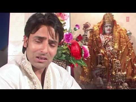 YATRA CHALO PUNJABI DEVI BHAJAN I KUMAR RAVI I CHALO CHALIYE MACHELAAN
