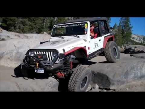Jeep Tours,Jeep Travel