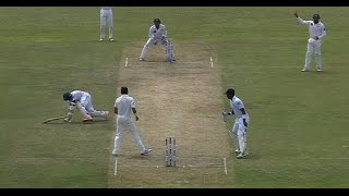 Highlights: 2nd Test, Day Two – Pakistan in Sri Lanka 2015