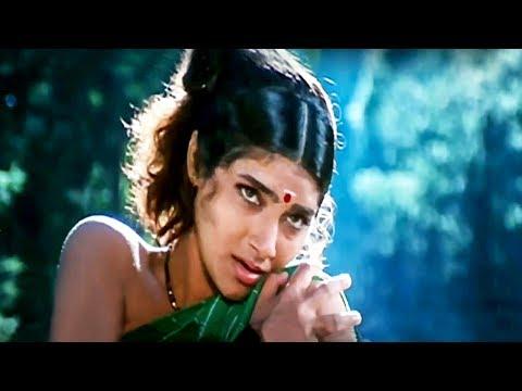 Tamil Songs | Oyila Paadum Paattula | ஒயிலா பாடும் பாட்டுள்ள | Seevalaperi Pandi | Tamil Film Songs