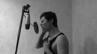 Video [AMATORY ] - ПЕРВЫЙ ( vocal cover by Roman Lyaschenko from Beyond the Sunset ) download MP3, 3GP, MP4, WEBM, AVI, FLV Agustus 2018