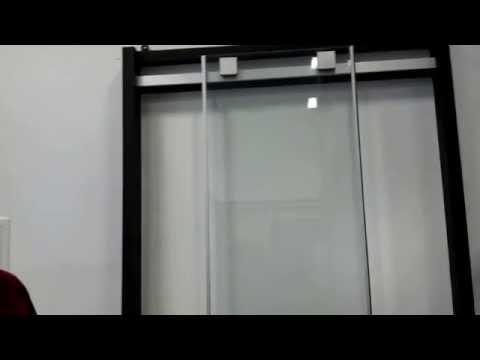 интерьере в двери квартиры фото раздвижные