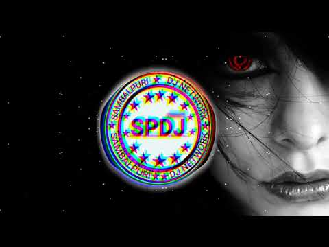 ମହୁଆ ପାନି New Remake  Retro Eddition Sambalpuri Dj Song 2018||by Sambalpuri Dj Network ||
