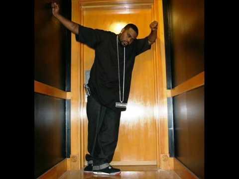 Lloyd Banks Ft Crooked I  On Fire Remix