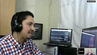 Como hacer Trading con Criptomonedas - Entrevista a Leonardo Vera