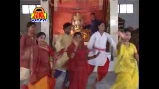 He Ganesh Bhagwan Tumharo Chuha Ram Kasam By Ram Kishore Suryavanshi